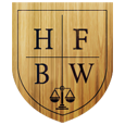 Hackenberg, Feighner, Bishop & Werth LLC, Logo